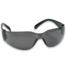 Sikkerhedsbriller / Solbriller