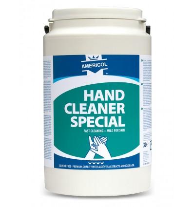 Håndrens Americol 3 liter