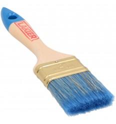 EGA pensel i 5 størrelser fra 20mm til 60 mm