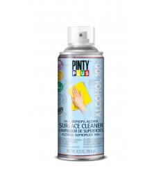 Sprit på spray 100 % alkohol Surface cleaner 400 ml