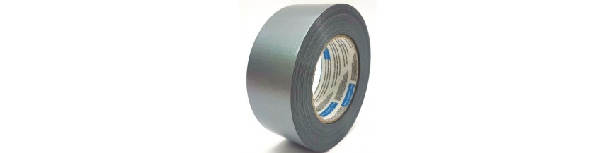 TAPE, STRIPS MM